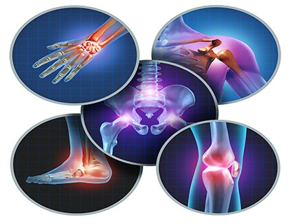 Safe and Effective Non-Surgical Treatment Options for Pain Bellingham,. WA