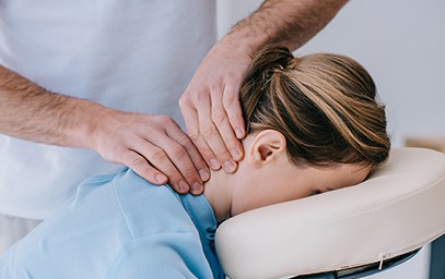 Treatment Options for Pain Relief After a Car Accident Bellingham, WA
