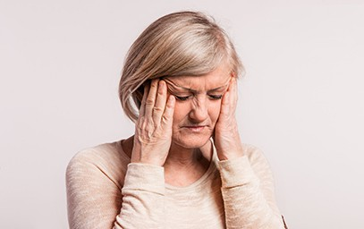 What are the Symptoms of a Migraine? Bellingham, WA